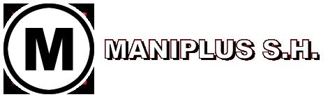 ManiPlus